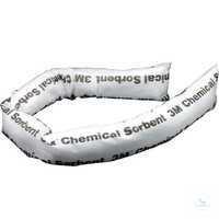 Chemikalienbindevlies Minischlauch P 200 Zur Absorption von aggressiven...