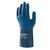 Nitrile 720 Größe 10 (XL) Dieser Handschuh besitzt hohe...