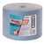 WYPALL* L20 Extra Wischtücher 7346 Großrolle mit 1.000 Tüchern B 23, 5 x L 38...