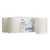 SCOTT® Slimroll Handtücher 6657 SCOTT® Slimroll Handtücher.