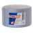 WYPALL* L30 Ultra+ Wischtücher, B 23, 5 x L 38 cm, 7425 Aufgrund ihrer...