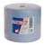 WYPALL* L30 Ultra+ Wischtücher, B 33 x L 38 cm, 7426 Aufgrund ihrer...