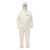 KLEENGUARD® A40 Overall, weiß, 9791, Größe M (früher T65 XP) Begrenzt...