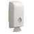 Toilet Tissue Spender  AQUARIUS* 6946 Spender für Einzelblatt Toilet Tissue,...