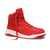 Stiefel MAVERICK red Mid ESD S3 763341 Größe 38 Sicherheitsstiefel S3....