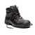 Stiefel RENZO XW Mid ESD S3 765861 Größe 36 Geschlossene, gepolsterte Lasche,...