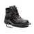 Stiefel RENZO XXW Mid ESD S3 765881 Größe 36 Geschlossene, gepolsterte...