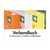 Verbandbuch Unfall-Dokumentation 8001008 Jede Hilfeleistung ist nach DGUV...