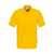 Poloshirt Top 800-35 Sonne Größe XS Klassisches Poloshirt mit hochwertig...