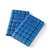 Kniepolster Form 8108 9119 45 Funktionelle Formgebung, Universalgröße und...