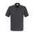 Pocket-Poloshirt Performance 812-28 anthrazit Größe XS Besonders...