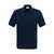 Pocket-Poloshirt Performance 812-34 tinte Größe XS Besonders...