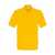 Pocket-Poloshirt Performance 812-35 sonne Größe XS Besonders...