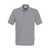 Pocket-Poloshirt Performance 812-43 titan Größe XS Besonders...