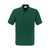 Pocket-Poloshirt Performance 812-72 tanne Größe XS Besonders...
