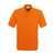 Poloshirt Performance 816-27 Orange Größe XS Besonders strapazierfähiges...