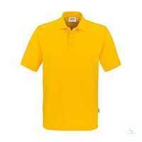 Poloshirt Performance 816-35 Sonne Größe XS Besonders strapazierfähiges...