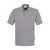 Poloshirt Performance 816-43 Titan Größe XS Besonders strapazierfähiges...