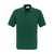 Poloshirt Performance 816-72 Tanne Größe XS Besonders strapazierfähiges...