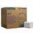 SCOTT® Toilet Tissue 8509 SCOTT® Toilet Tissue.