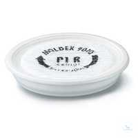 Partikelfilter P1 R-9010 Serie 7000 und 9000 Sehr geringer Atemwiderstand und...