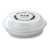 Partikelfilter P3 R-9030 Serie 7000 und 9000 Sehr geringer Atemwiderstand und...