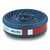 Gasfilter A1 9100 Serie 7000 und 9000 Gasfilter kann direkt mit dem...