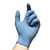 VersaTouch® 92-200 Größe 9,5-10 Strukturierte Fingerspitzen für hohen...
