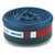 Gasfilter A2 9200 Serie 7000 und 9000 Gasfilter kann direkt mit dem...