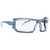 Infield Milor UV klar 9232 006 Weicher Softclip sorgt für angenehmen...