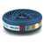 Gasfilter A1 B1 E1 9300 Serie 7000 und 9000 Gasfilter kann direkt mit dem...