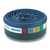Gasfilter A1 B1 E1 K1 9400 Gasfilter kann direkt mit dem Maskenkörper...
