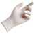 Solo WHITE 997 Größe 6 Widerstandsfähiger Einmalhandschuh aus Nitril....