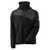 Funktionsjacke ADVANCED 17001411-0918 schwarz-dunkelanthrazit Größe XS...