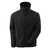 Strickjacke ADVANCED 17105309-09 schwarz Größe XS Atmungsaktiv, winddicht und...