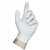 VersaTouch® 92-205 Größe 9,5-10 Strukturierte Fingerspitzen für hohen...