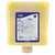 Deb® Agro POWER WASH APR2LT Duftstofffreie, leistungsstarke...