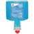 Refresh™ Azure FOAM AZU12LTF Angenehm duftende, milde Schaumseife. Enthält...