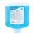 Refresh™ Azure FOAM AZU1L Angenehm duftende, milde Schaumseife. Enthält...