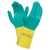 Bi-Colour™ 87-900 Größe 10,5-11 Zuverlässiger Schutz vor einer großen...