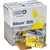 Stöpsel 303, Taschenpackung, Größe S, 1007193 Dämmstarker Gehörschutzstöpsel...