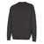 Sweatshirt Caribien 00784280-18 dunkelanthrazit Größe XS Sweatshirt aus...