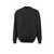 Sweatshirt Caribien 00784280-09 schwarz Größe XS Sweatshirt aus gekämmter...