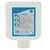 Refresh™Clear FOAM CLR1L Refresh™ Clear FOAM ist eine milde Schaumseife für...