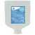 Refresh™Clear FOAM CLR2LT Refresh™ Clear FOAM ist eine milde Schaumseife für...