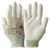 CovaSpec® 472 Größe 10 Ableitfähiger Schutzhandschuh mit exzellenter...