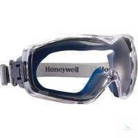 Vollsichtbrille DuraMaxx™ 1017750 Vollsichtsbrille mit verzerrungsfreier und...