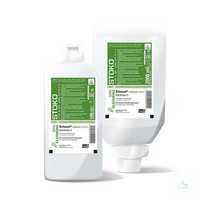 Estesol® classic PN83504A01 10 Liter Estesol® classic ist ein...