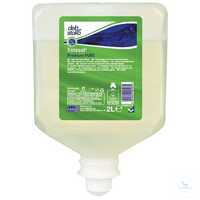 Estesol® Premium PURE ESP2LT 2 Liter-Kartusche Estesol® premium PURE ist ein...
