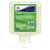 Estesol® Premium PURE ESP1L 1 Liter-Kartusche Estesol® premium PURE ist ein...